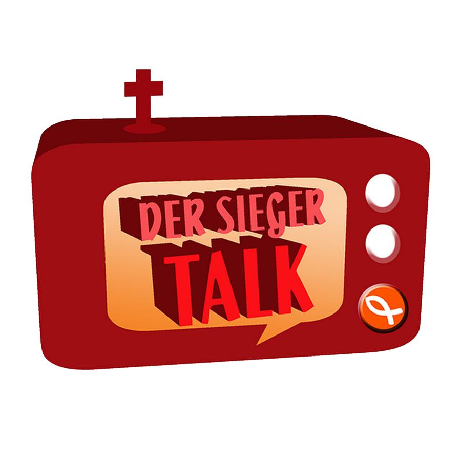 DerSiegerTalk